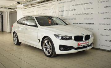 Бу авто в кредит в оренбурге
